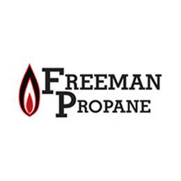 Freeman Propane LLC