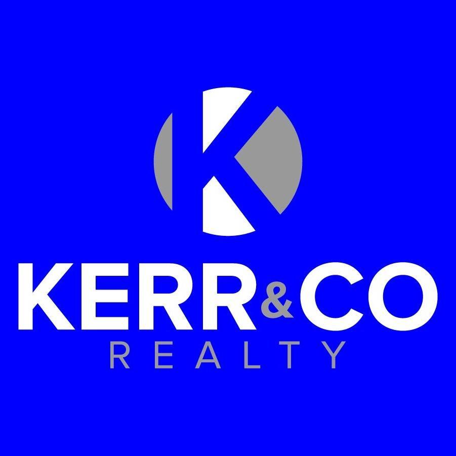 Kristine Donahue, Kerr & Co Realty
