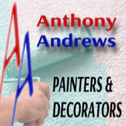 Anthony Andrews Painting and Decorating