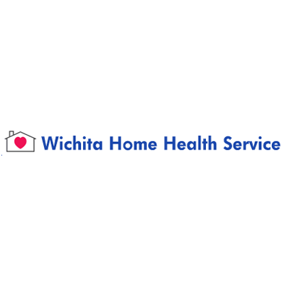 Wichita Home Health Service Inc
