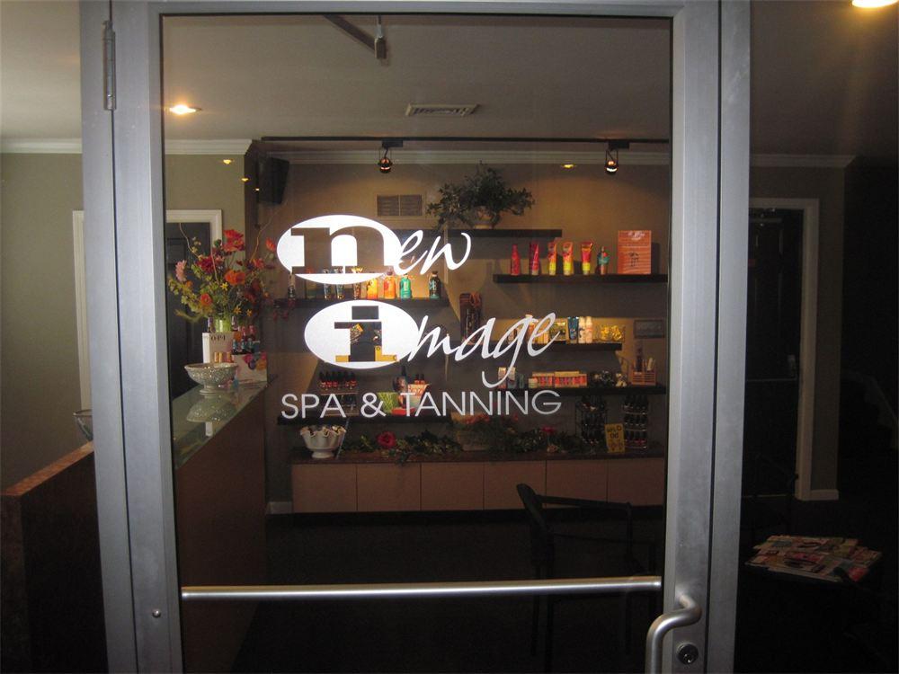 New Image Salon & Spa in Manheim, PA, photo #9