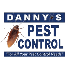 Danny's Pest Control