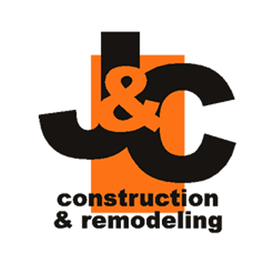 J&C Construction & Remodeling, LLC