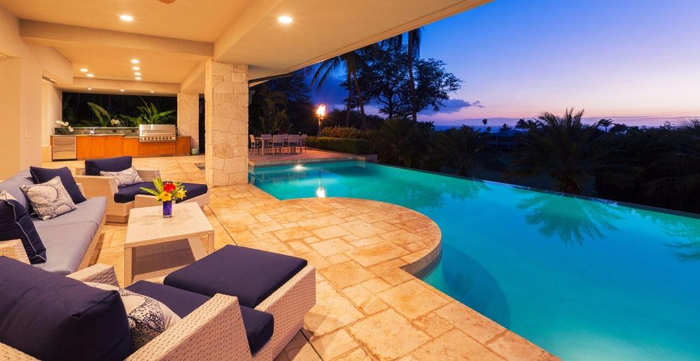 Landau pool construction apple valley ca company profile - Swimming pool contractors apple valley ca ...