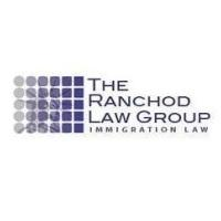 Ranchod Law Group