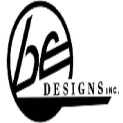 BE Designs, Inc.
