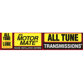 All Tune and Lube Harrisburg