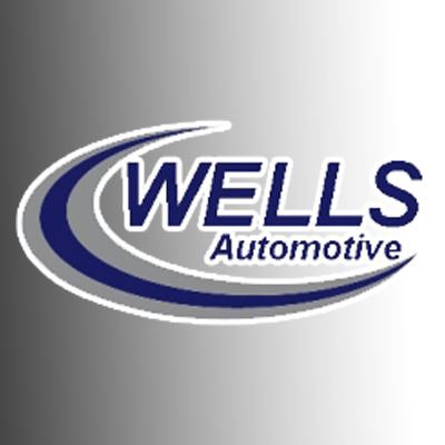 Wells Automotive Inc