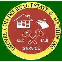 Jason Terry of Grover Collins Real Estate