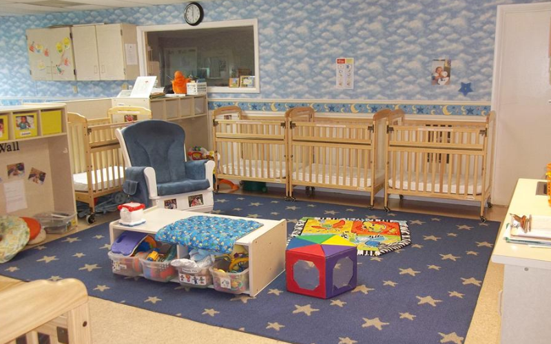 Red Bank KinderCare image 2
