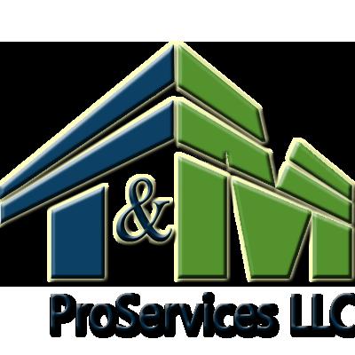 T&  M Pro Services LLC image 0