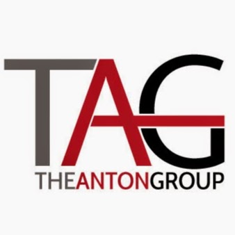 The Anton Group - TAG