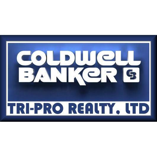 Coldwell Banker Tri-Pro Realty - Tiffin, OH - Real Estate Agents