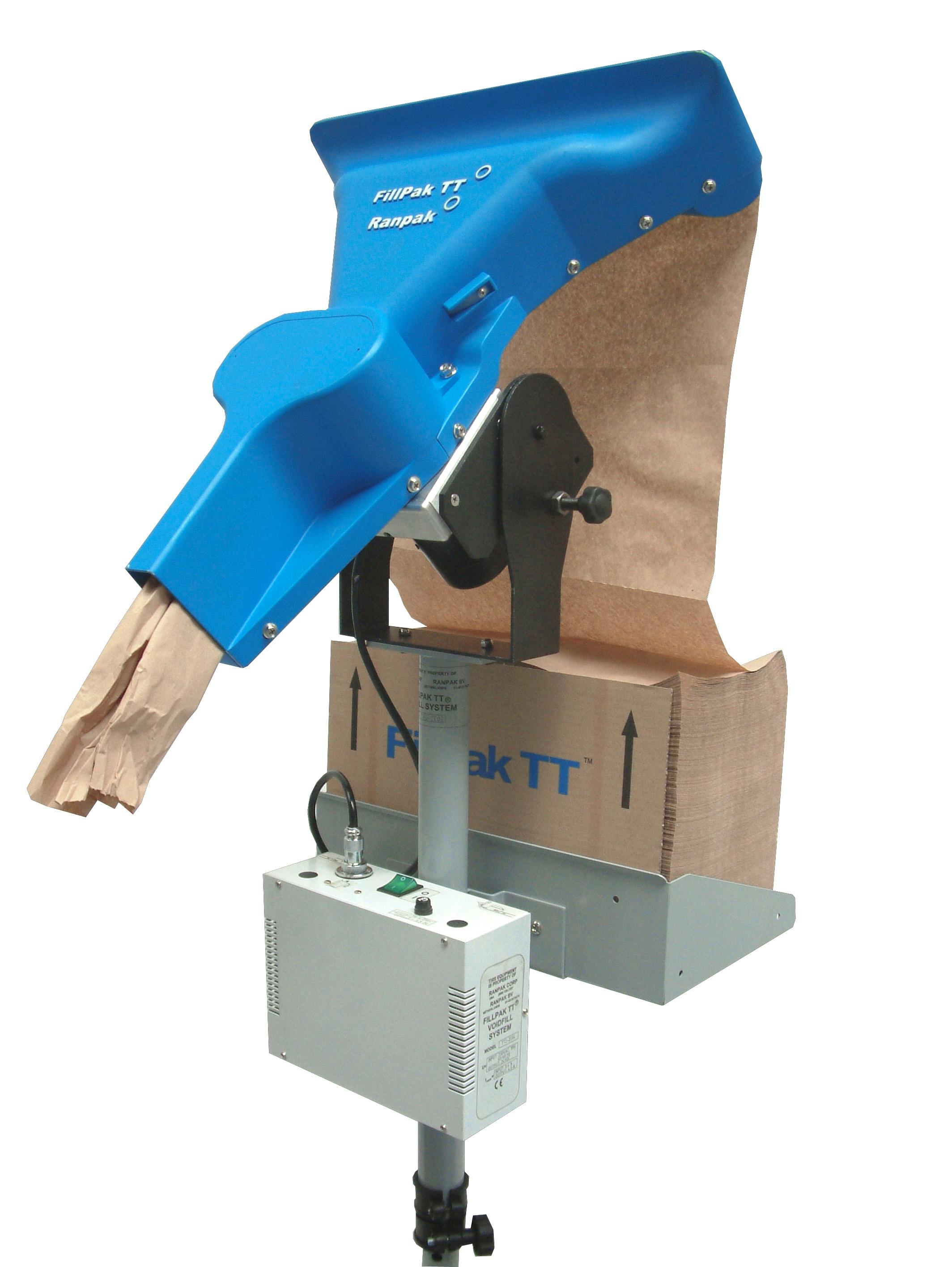 CS Packaging, Inc. image 1