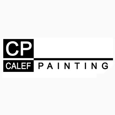 Calef Painting