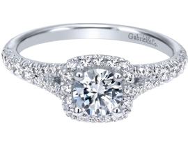 Diamonds in houston tx houston texas diamonds ibegin for Jared jewelry the loop