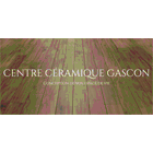 Centre Céramique Gascon