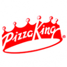Pizza King La Crosse image 1