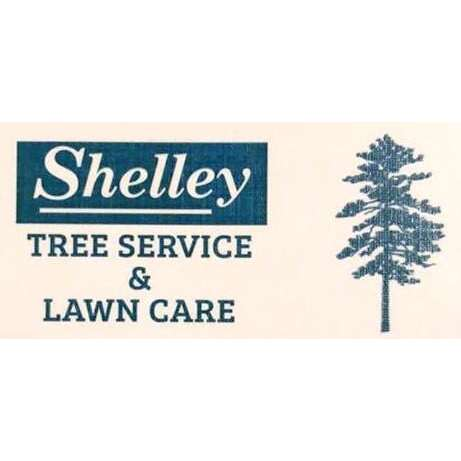 Shelley Tree Service & Lawn Care image 0