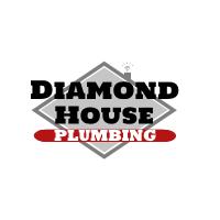 Diamond Plumbing