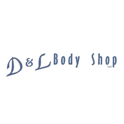 D & L Body Shop LLC