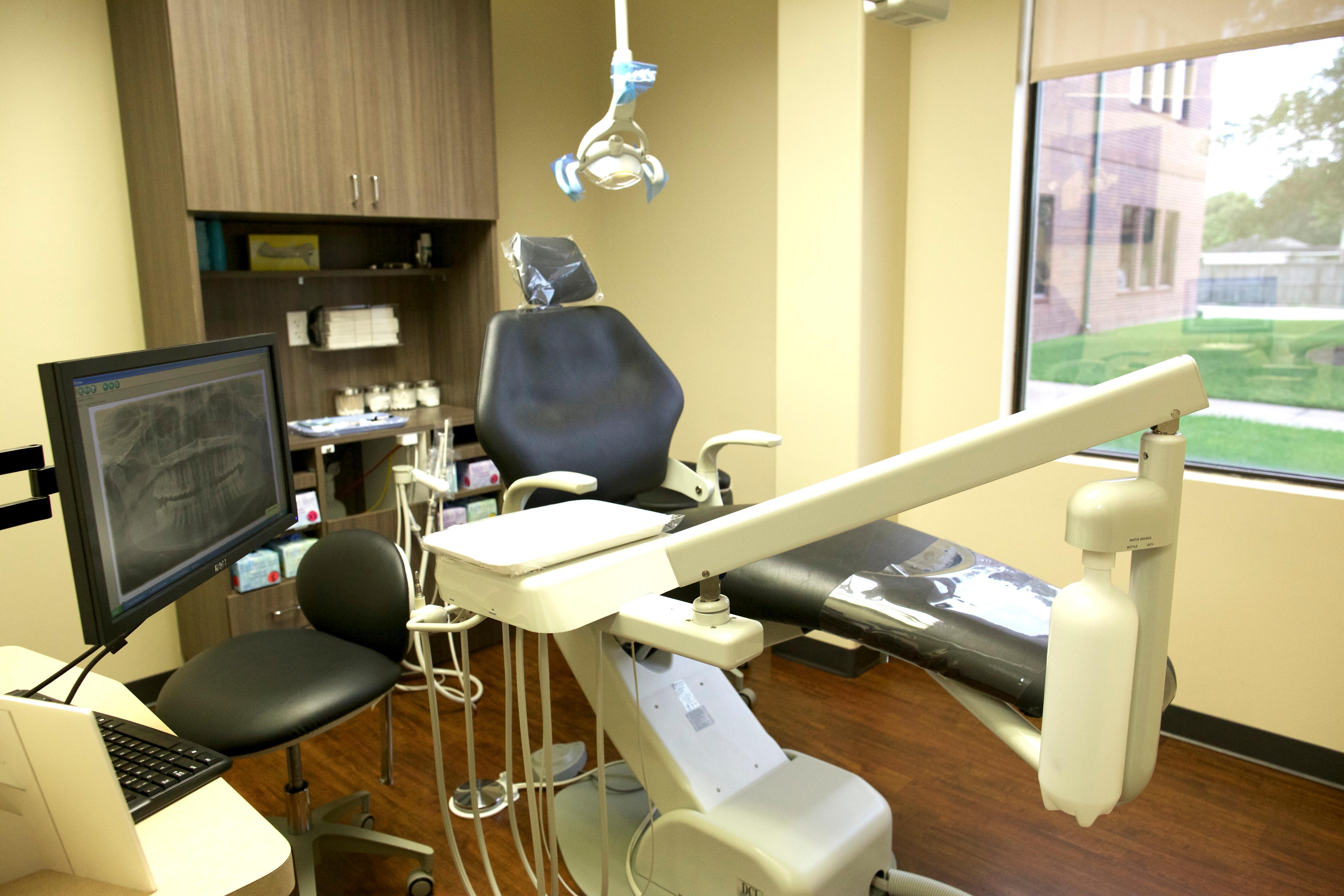 Sage Dental image 3