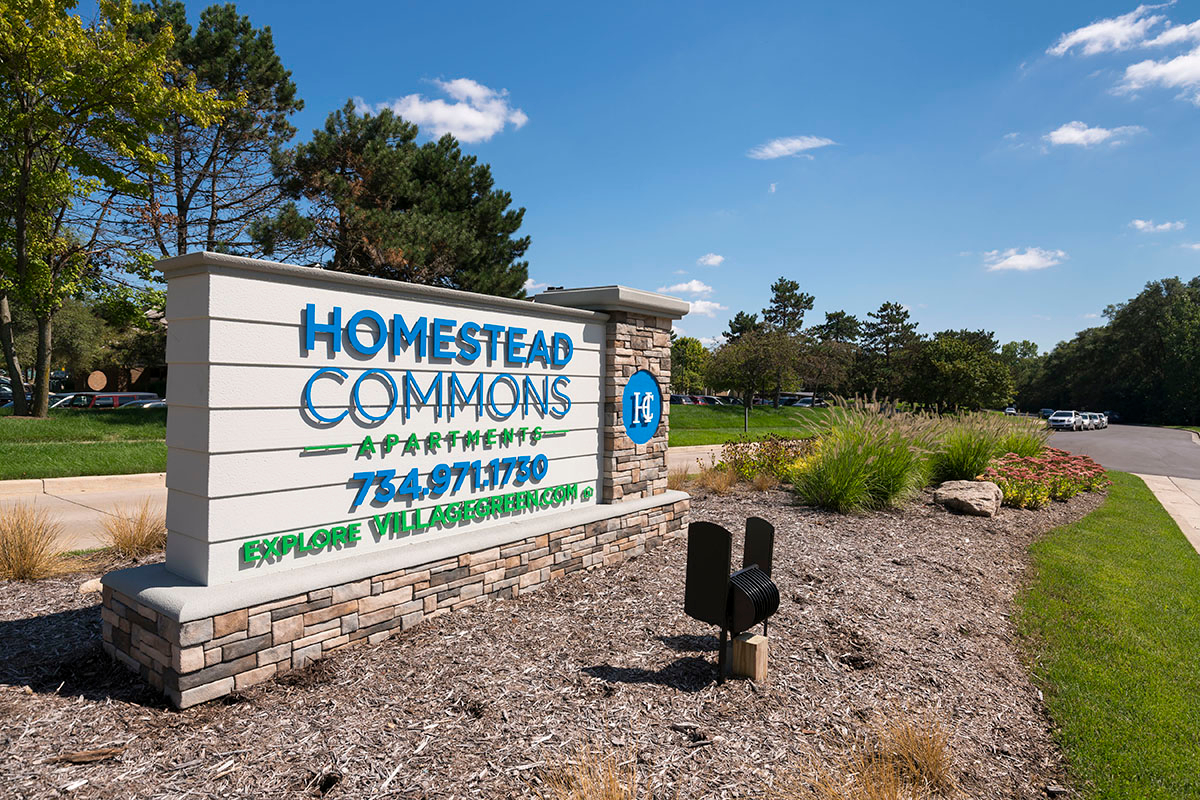Homestead Commons image 17