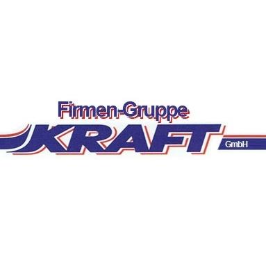 Logo von Kraft Nutzfahrzeuge GmbH
