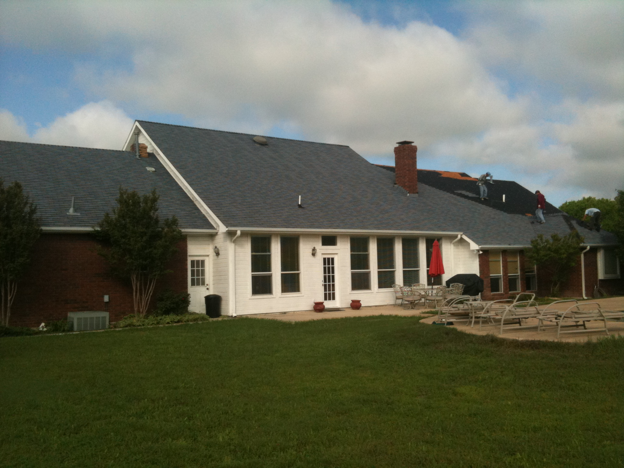 Torres Roofing image 5