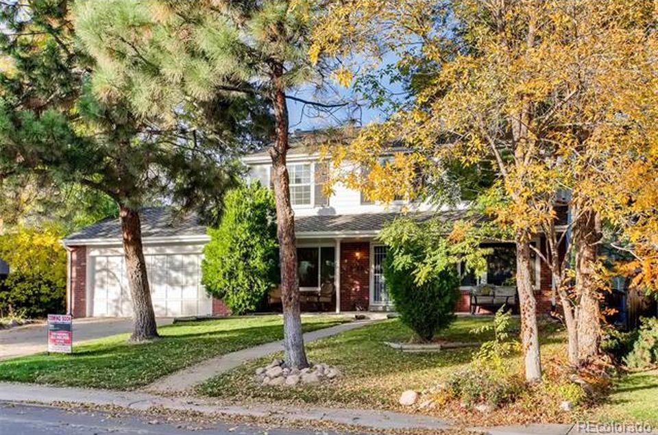 Chris & Julie Hartsfield - H & H Family Real Estate image 0
