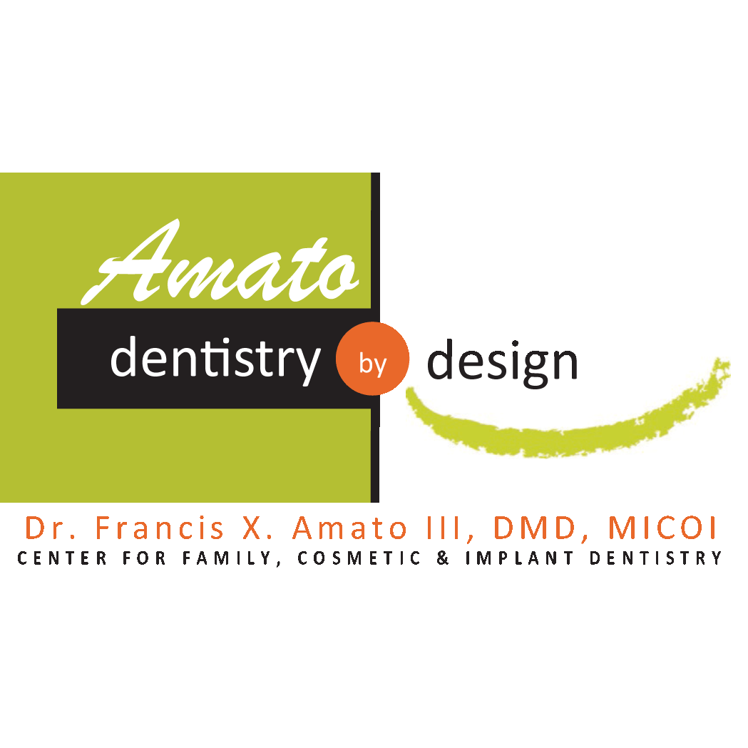 Amato Dentistry