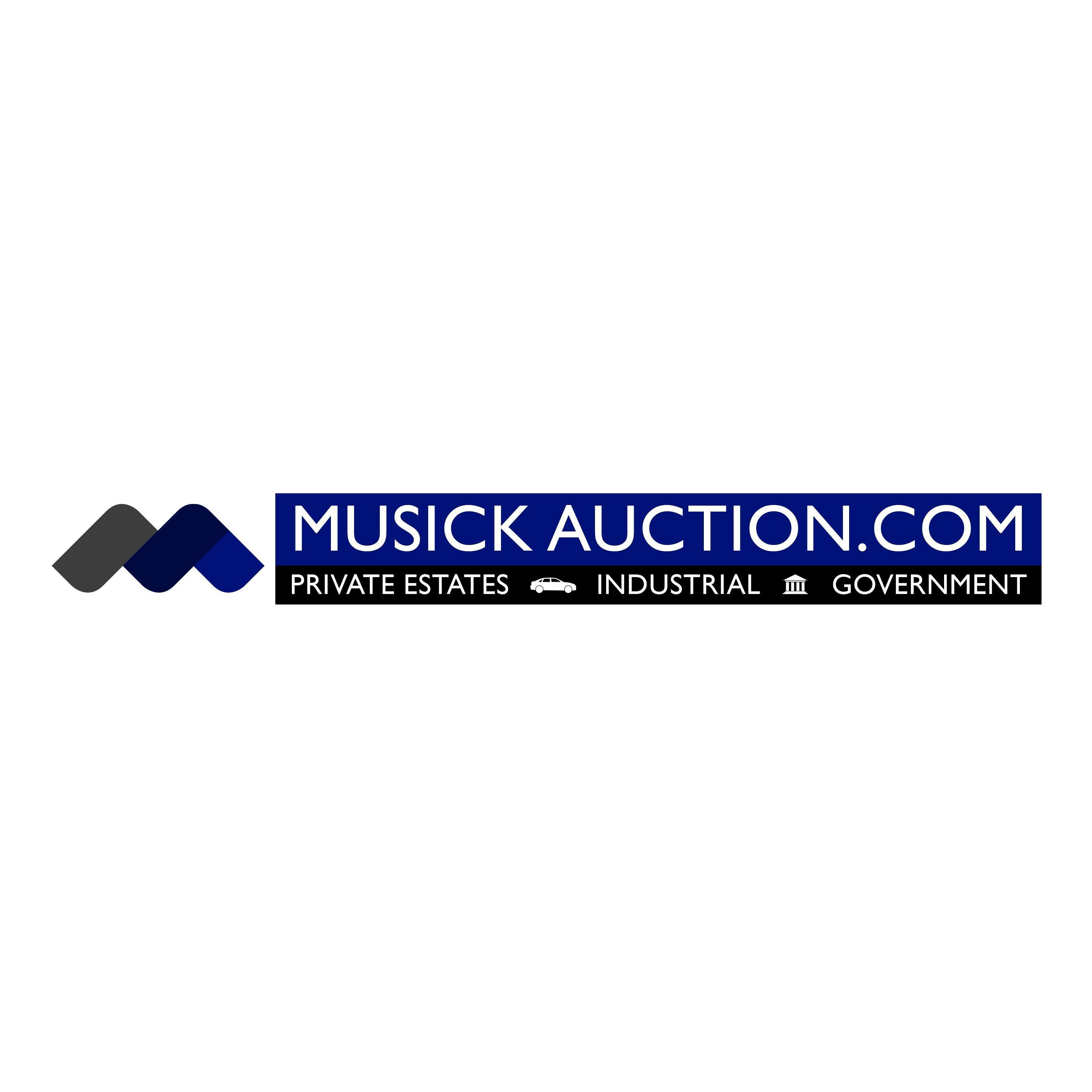 Musick Auction image 9