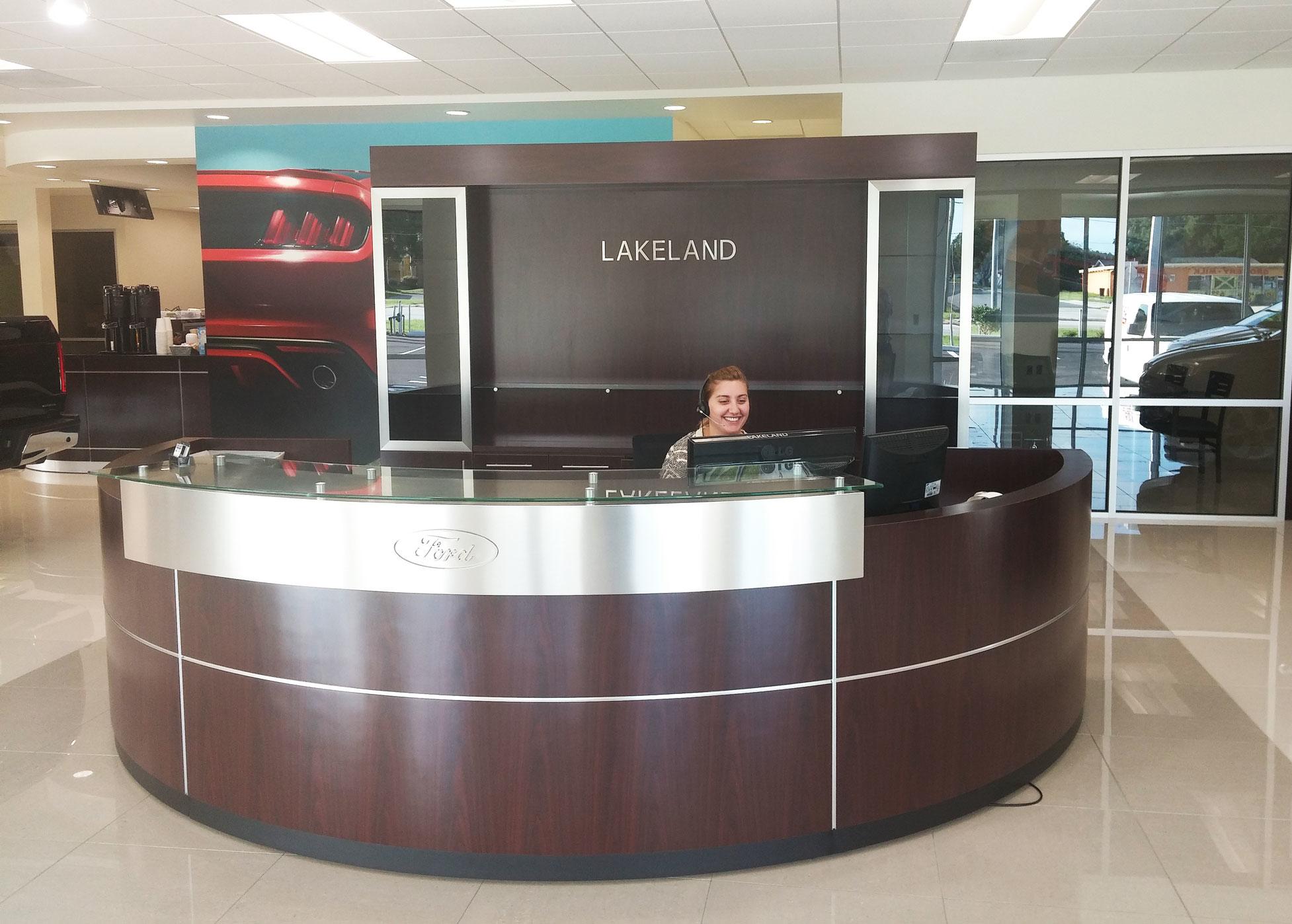 Car Dealership Jobs Lakeland Fl
