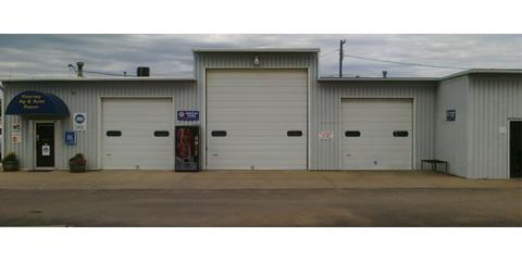 Kearney Ag & Auto Repair image 0