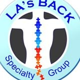 L.A.'s Back Specialty Group