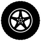 Raaker Tire Service