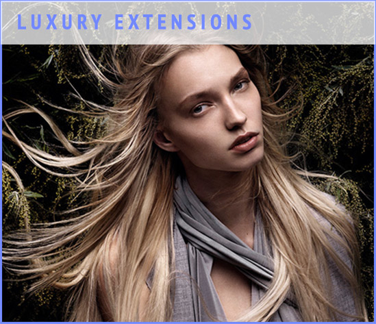 HAIR EXTENSIONS BY MR. WAATANI image 1