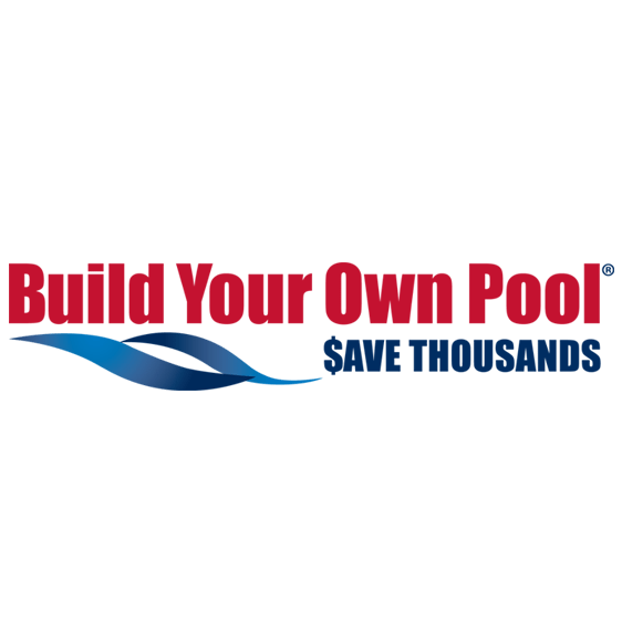 Build your own pool in austin tx 78744 citysearch for Build your own pool