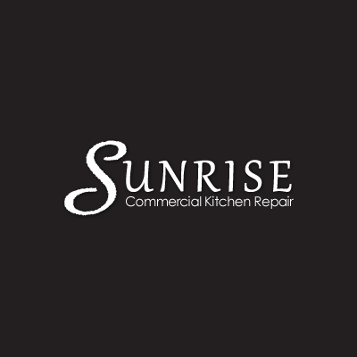 Sunrise Commercial Kitchen Repair