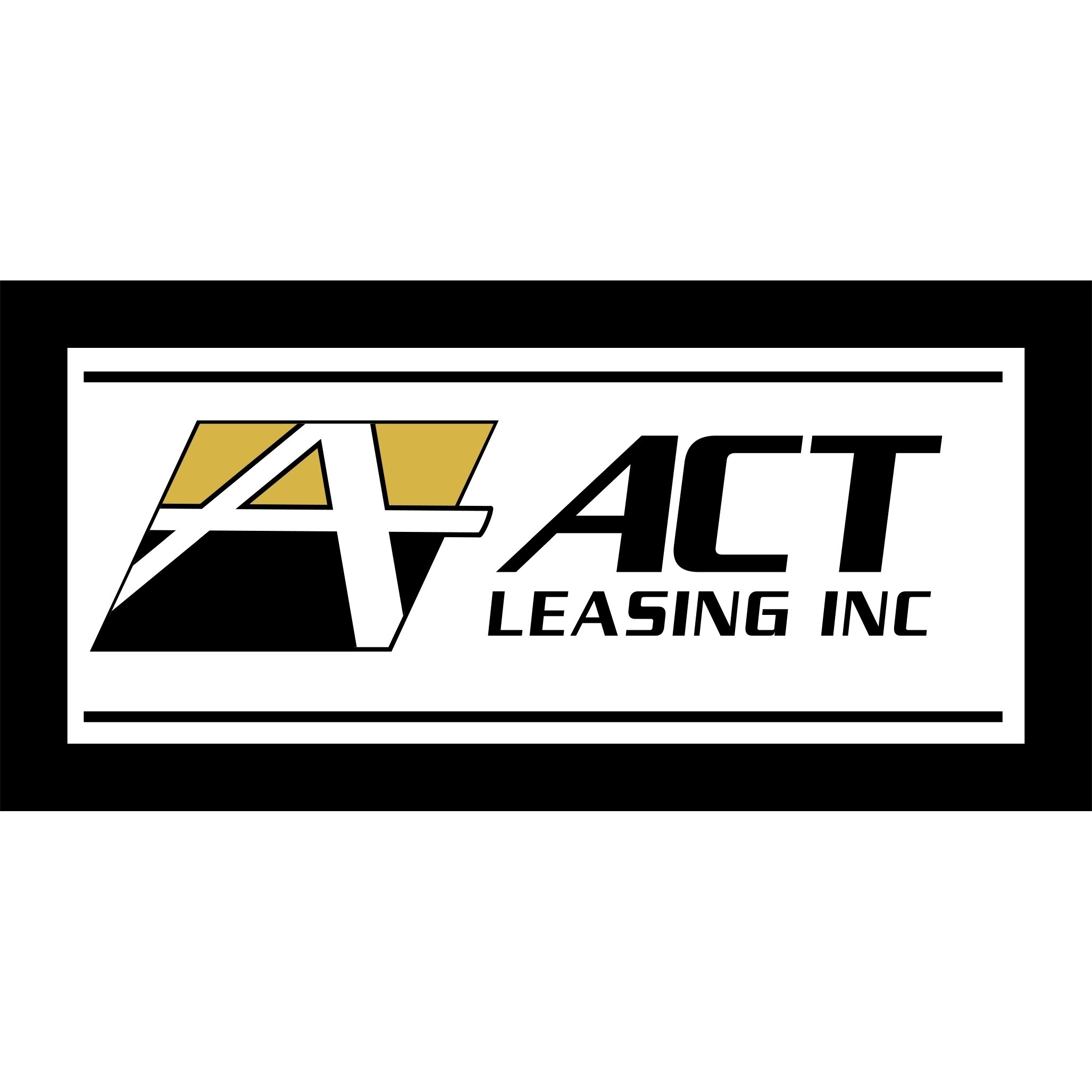 ACT Leasing, Inc.