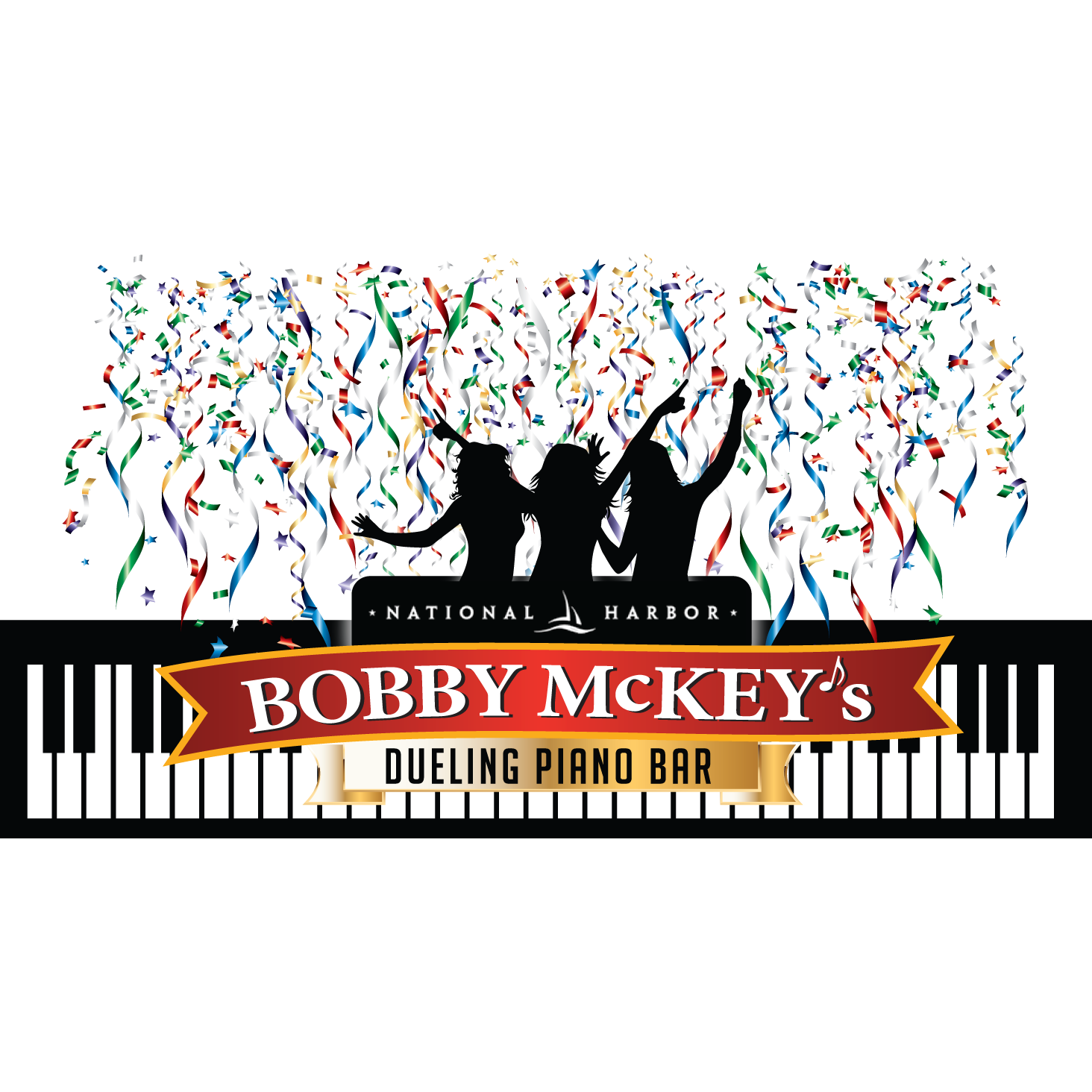 Bobby McKey's Dueling Piano Bar image 8