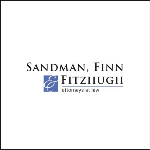 Sandman, Finn & Fitzhugh image 3