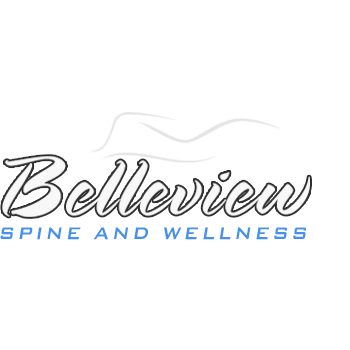 Belleview Spine and Wellness image 12