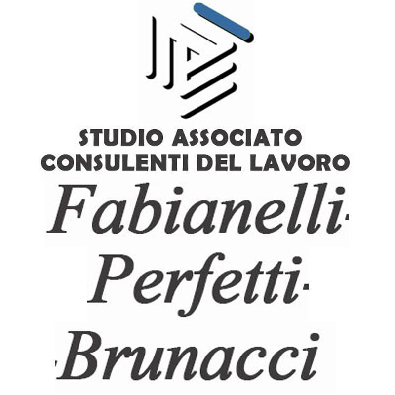 Studio Associato Fabianelli - Perfetti - Brunacci