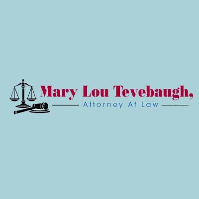 Tevebaugh Mary Lou Atty