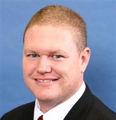 Scott Charboneau - Ameriprise Financial Services, Inc.