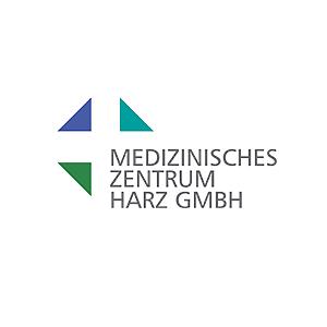 Logo von Medizinisches Zentrum Harz GmbH/ Oliver Hotopp
