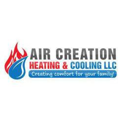 Air Creation Heating & Cooling LLC
