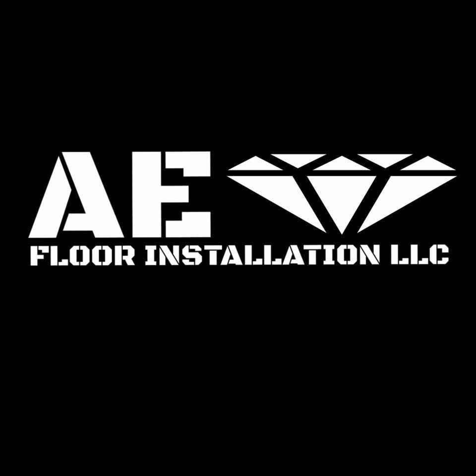 AE Floor Installation LLC - Oklahoma City, OK 73112 - (405)301-2254 | ShowMeLocal.com