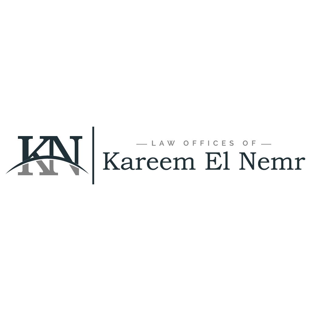 Law Office of Kareem El Nemr